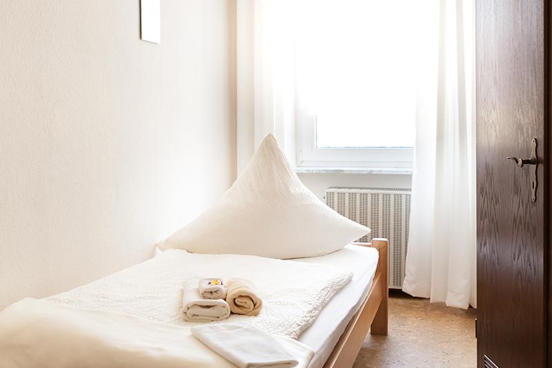 birgelerhof_einzelzimmer
